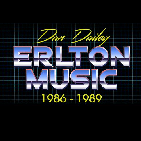 Dan Dailey - Erlton Music