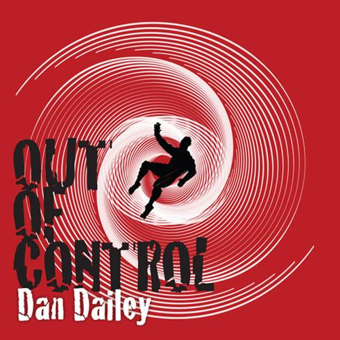 Out of Control - Dan Dailey