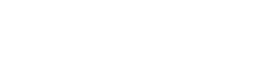 Dan Dailey - Official Website